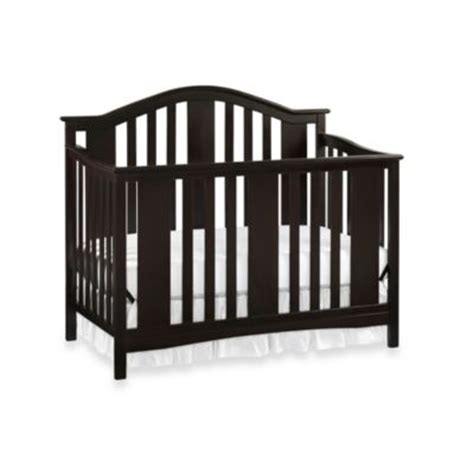 lajobi convertible crib baby convertible cribs from buy buy baby