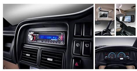 Dijamin Holder Mobil Warna spesifikasi dan harga lengkap isuzu panther 2017 sang