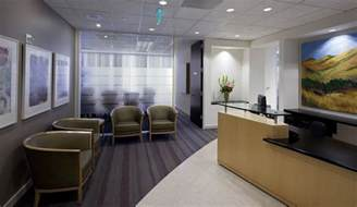 major trends in suburban firm office space design contra costa lawyer