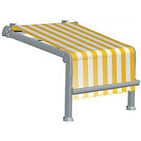 preventivo tenda da sole preventivo tenda da sole a pergola linea massiccia bologna