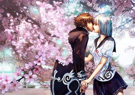wallpaper hd anime love anime love hd wallpaper anime manga pinterest anime