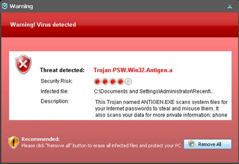 best virus best virus protection removal guide windows pc infection