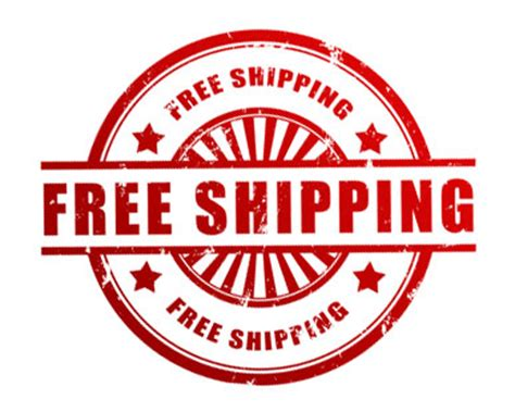 Free Shipping by Find More Info Bilder