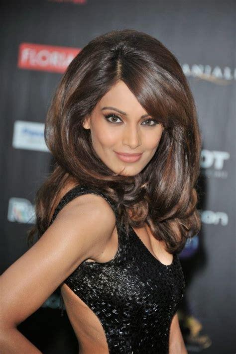 popular bollywood actress hairstyles 2015 hairstyles