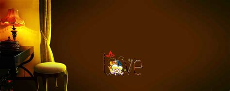 Karizma Wedding Background Psd Files Free by Karizma Album Background Psd Files Free 12x36