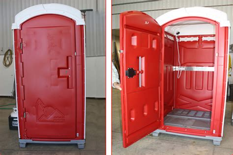 Porta Shower by Portable Shower Stall Images