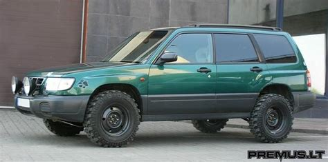 lifted subaru forester the 25 best subaru forester ideas on pinterest suv