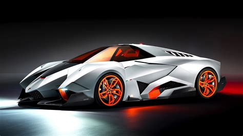 lamborghini egoista 2 lamborghini egoista hd wallpapers backgrounds