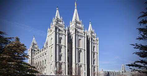 imagenes de jesucristo iglesia sud estructura organizacional l 237 deres y sacerdocio de la