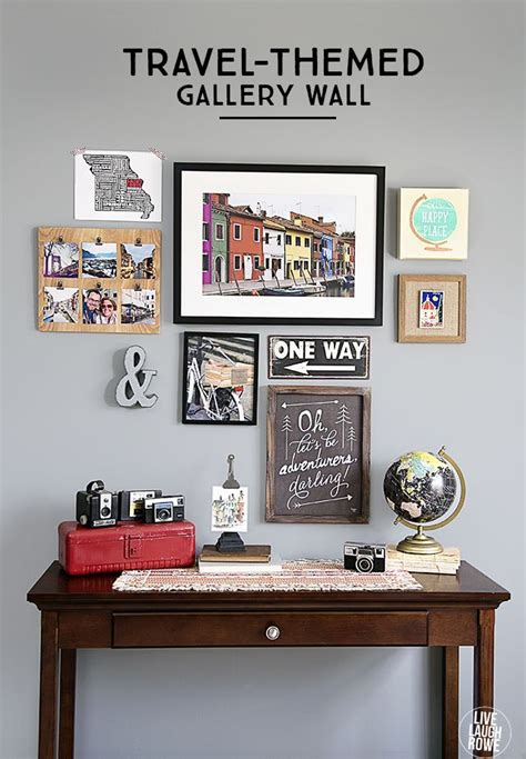best 25 travel wall ideas on travel wall