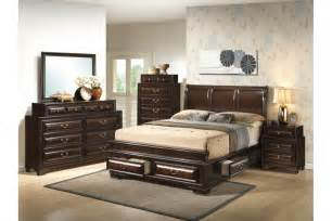 new king size storage bedroom sets bedroom furniture reviews