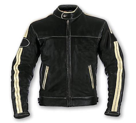 cheap motorbike jackets cheap leather motorcycle jackets jackets review