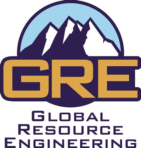 Ucr Mba Gre by Gre Announces The Departure Of Founding Partner