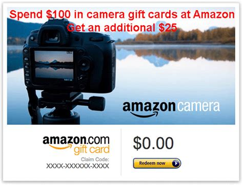 Amazon Gift Card Black Friday Deals - black friday deals photo rumors