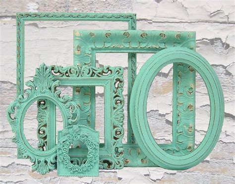 1000 ideas about shabby chic beach on pinterest rustic