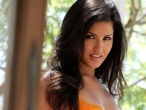 sunnyleonesex photos hd new hd wallpapers of sunny leone hd wallpapers