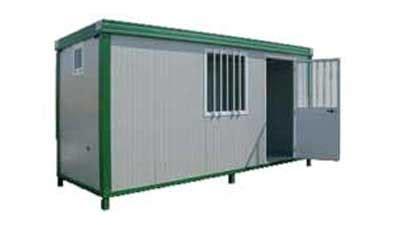 noleggio container uso ufficio noleggio attrezzatura varia