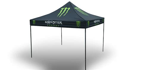 Where Can I Get A Canopy Custom Printed Tents Canopies Promotional Vip