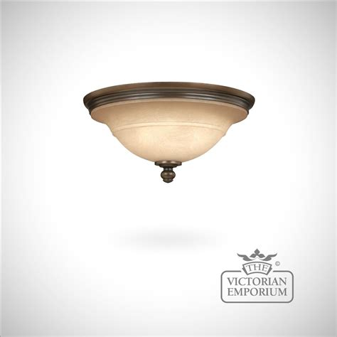 Bronze Ceiling Light by Olde Bronze Flush Ceiling Light Interior Ceiling And