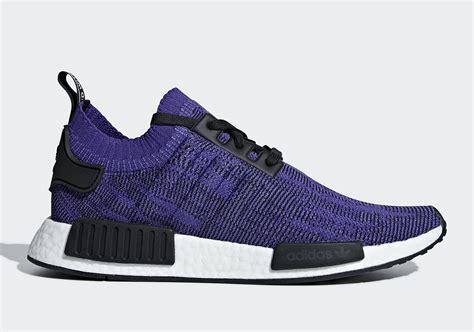adidas nmd  primeknit energy ink  release date sneakernewscom