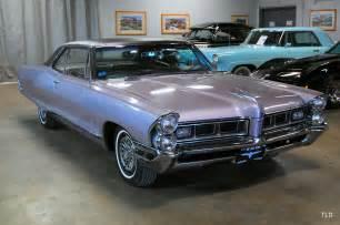How Much Is A Pontiac Grand Prix 1966 Pontiac Grand Prix For Sale Cargurus