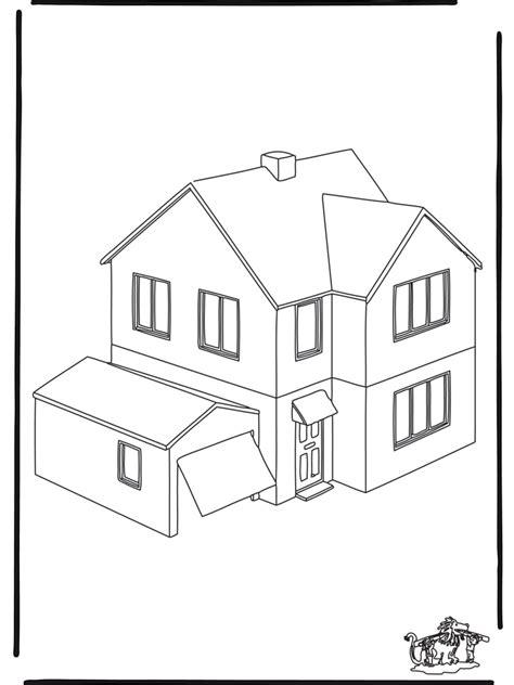 Rantang 3s Frozen Termos Frozen as casinhas pequenas bonitas desenhos preto e branco para