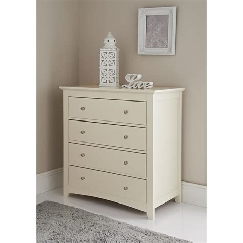 plastic chest of drawers b m b m gt carmen 4 drawer chest 298337