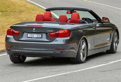 Bmw Convertible Price by 2014 Bmw 428i Xdrive Convertible Prices Reviews
