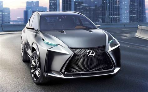 lexus models 2018 lexus nx f sport changes 300 200t car models 2017