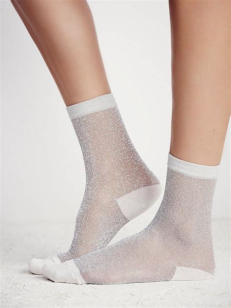 Sheer Socks best 25 mesh socks ideas on sheer socks mesh