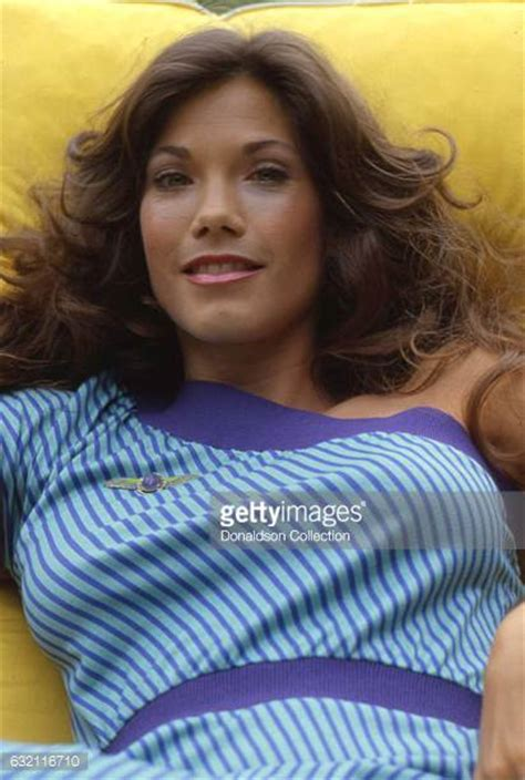 barbi benton house barbi benton images et photos getty images