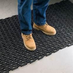 industrial rubber mats heavy duty floor mats