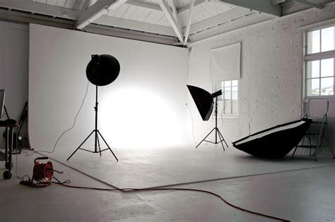 photography set ideas studio wellington wedding photographer kent yu photography