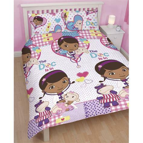doc mcstuffins twin bed set 17 best ideas about doc mcstuffins bed on pinterest doc