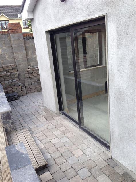 Patio Doors Kildare Windows Doors Surehome Ie Building Contractors Dublin