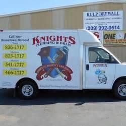 knights plumbing drain 32 recensioni idraulici 672