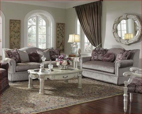 aico living room furniture aico furniture living room set monte carlo ii ai 53815