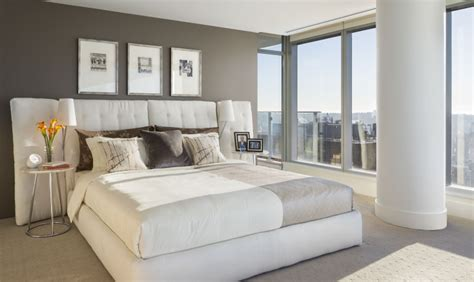 vancouver suite hotels 2 bedroom vancouver s rosewood hotel unveils a new royal suite