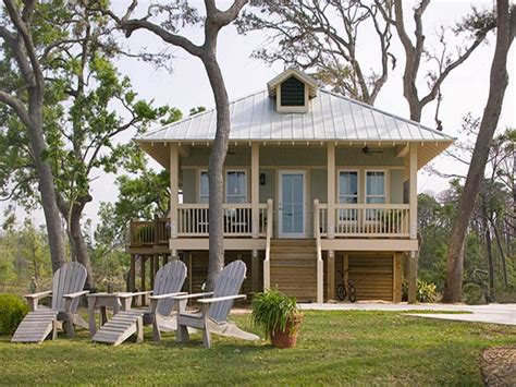 Small Beach Cottage Plans | small seaside cottage plans small beach cottage house