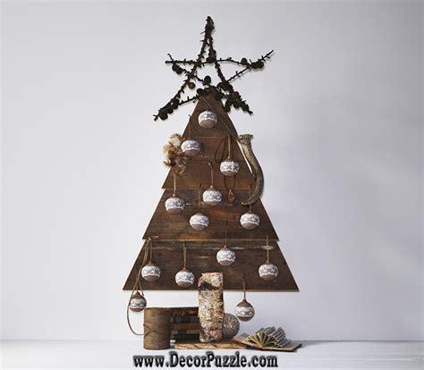 latest ikea christmas decorations catalog 2015 2016
