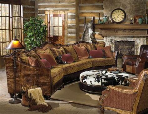 western decorating ideas for living rooms 16 western living room decorating ideas ultimate home ideas