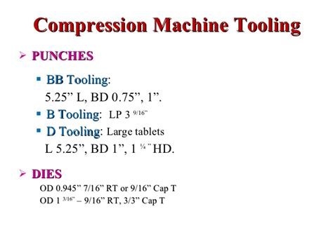 compress pdf meaning tablets