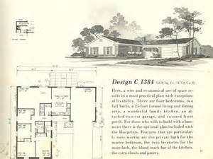 tri level house plans 1970s 1960s tri level house floor plans 1960s house floor plans
