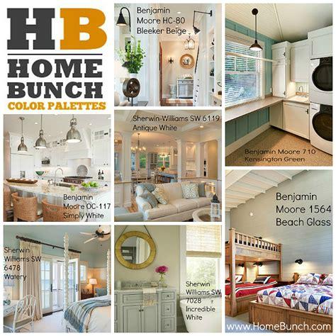 interior design ideas entire house interior design ideas home bunch interior design ideas