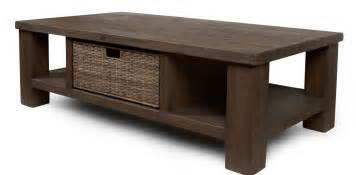 coffee table coffee table is mandatory for living rooms homes innovator