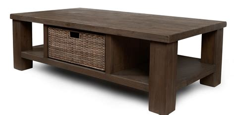 Coffee Tables by Coffee Table Is Mandatory For Living Rooms Homes Innovator