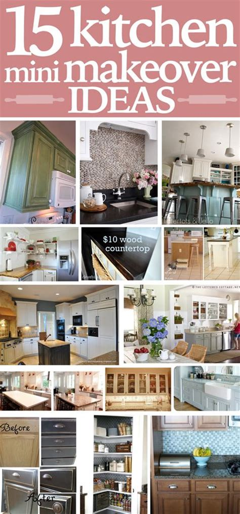 Kitchen Ideas Magazine Kitchen Bath Design Kitchen Decor Design Ideas Kitchen