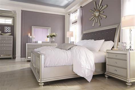 Small Master Bedroom Design Ideas Ashley Furniture Homestore Bedroom Sets For Small Master Bedrooms
