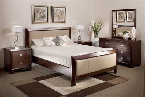 average cost of a bedroom set double beds kids room hpd210 furniture al habib panel