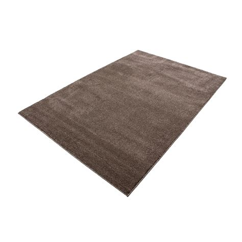 Grand Tapis by Grand Tapis Rond